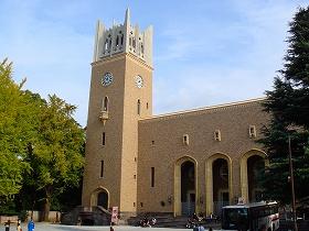 大手予備校の調査では進学人気で慶応を逆転した早稲田大学