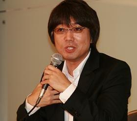 一転して大阪府知事選に出馬することになった橋下徹氏
