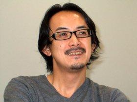 「何を面白いと思うかがメチャクチャ多様化している」と川邊氏は語る