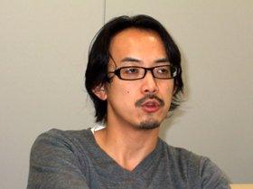 川邊氏は、ヤフーが独自の取材チームを持つ可能性を完全否定した