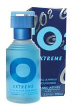 人気香水「ジャンヌ・アルテス」から「CO2」シリーズで3商品を新発売する