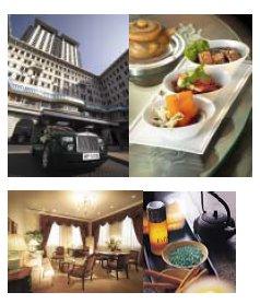 ザ・ペニンシュラ香港でティータイムの特典も。近畿日本ツーリスト富裕層を対象に新企画