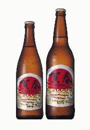 新年の食卓を華やかに演出する「サッポロ生ビール黒ラベル 賀春」