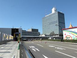 NHKに不祥事が相次ぐのはなぜ?