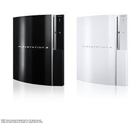 PS2ソフトが使用不可のPS3は売れるのか?