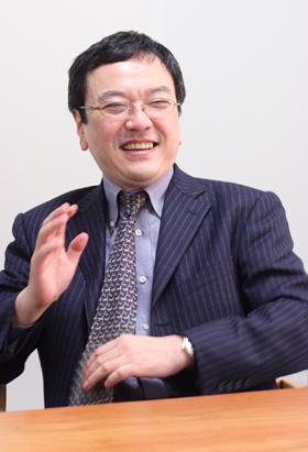 「受験のシンデレラ」のノベライズも手がけた和田秀樹さん