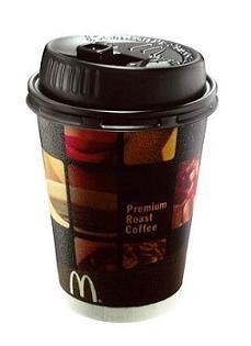 すでに3000万杯を売り上げた「プレミアムローストコーヒー」