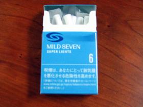 「喫煙容認」が問題化している(写真はイメージ)