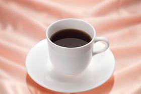 「一番買いたいコーヒー」はどれだ(写真はイメージ)