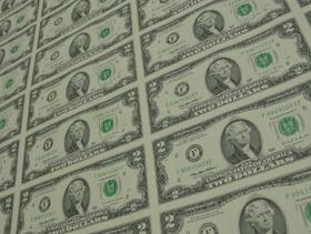 「外貨預金キャンペーン」はなかなかやめられない(写真はイメージ)