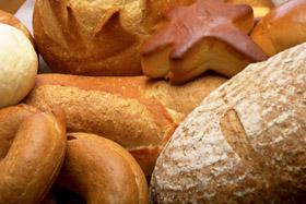 パンの原料である小麦粉の価格が上昇している