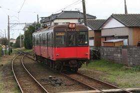 銚子電鉄は「ぬれ煎餅」の生産設備を増強したが…