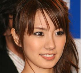 新たにブログを開設した山本梓さん