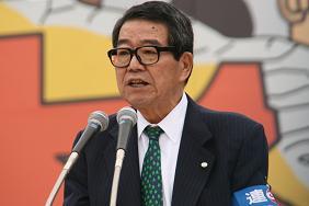 高木会長は日本電産を強く批判した