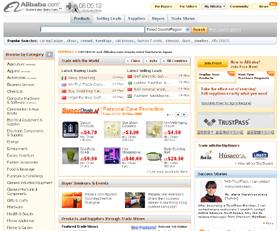 大手商取引サイト「アリババ」CEOが騒ぎに巻き込まれた