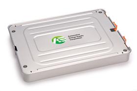 日産とNECの合弁会社がリチウムイオン電池の開発を進める