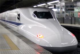 空いた新幹線指定席は、無料では座れない
