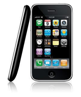 「iPhone」のビジネスモデルは成功するのか