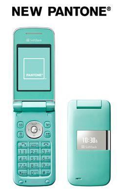「実質0円」で販売されるソフトバンク携帯「830SH」