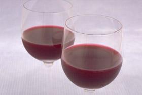 ワインの「水増し」製法が幅を利かせている