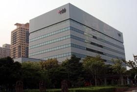 「麻生」による株式大量保有が注目されているRKB毎日放送(福岡市)