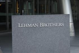 破綻したリーマン・ブラザーズも「内定取り消し」を否定した