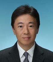 09年からグーグル日本法人社長に就任する辻野晃一郎氏