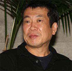 「ネット世論と一般世論はオーバーラップする」と語る佐々木俊尚さん