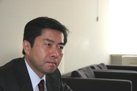 「TBSはまた死にかけている」と語る郷原信郎教授