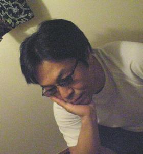 匿名の尊重について訴える松岡美樹氏