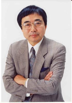 江原批判をする大槻義彦さん