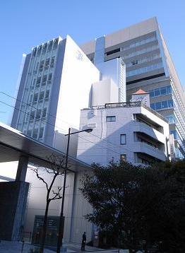 セブン-イレブン・ジャパンは店長への残業代支払いを決めた