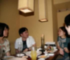 酒を飲まない若者が増えている(写真はイメージ)