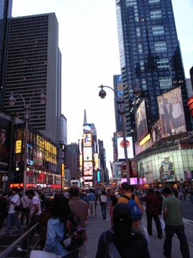 ニューヨークが「ラーメン激戦区」になる日は来るのか