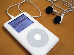 「iPod補償金上乗せ」は「誤報」なのか