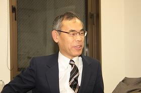 「痴漢冤罪」の危険性について語る井上薫弁護士