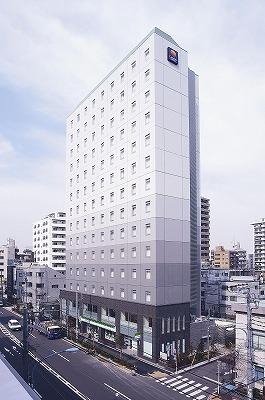 「快眠」を提供するコンフォートホテル