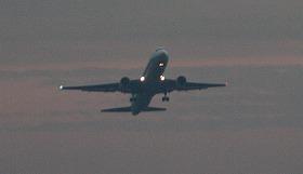 米航空会社の日本路線への影響が注目されている(写真はイメージ)