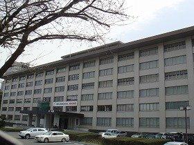 判決が下された福岡高裁
