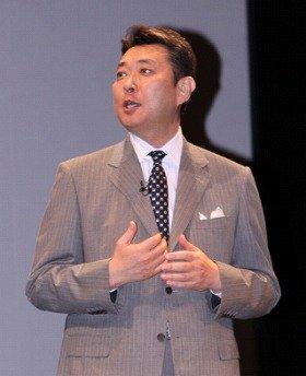 江川氏はロッテの監督になるのだろうか?