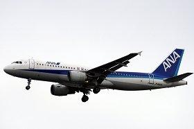 羽田-佐賀は18往復で無料航空券がもらえる計算だ