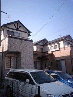 金利上昇で住宅はますます売れなくなる(写真はイメージ)