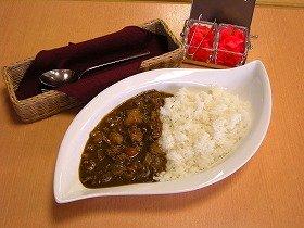 イチローが少年時代に食べた「鈴木家のカレー」