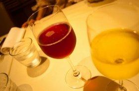 欧州産のワインにも影響