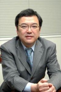 日本人の精神構造が変化したという和田氏