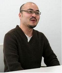 若者のコミュニケーションの変化が消費を変えたという原田氏