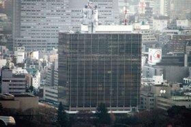 NHKは独り暮らしのワンセグ利用でも「受信料の支払いが必要」とコメント