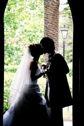 結婚情報サービスも低価格化している?