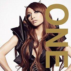 7月28日に発売される後藤真希さんの新譜「ONE」ドン・キホーテ限定版