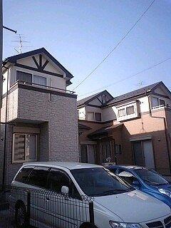 都心近郊の一戸建て住宅が「アッパーミドル」に売れている